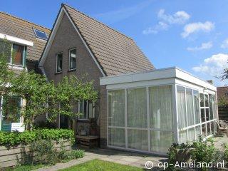 Klik hier voor meer informatie over Appartement Anjo