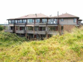 Klik hier voor meer informatie over Appartement Noderstraun 82