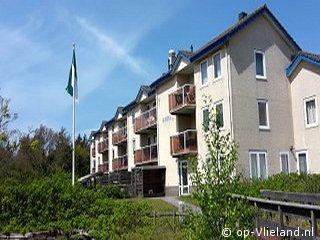 Klik hier voor meer informatie over Appartement de Ruyter (Eureka 4)