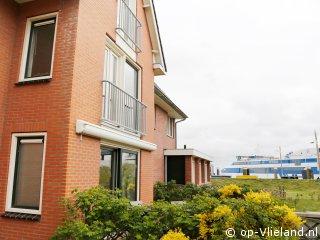 Klik hier voor meer informatie over Appartement Flevo 5