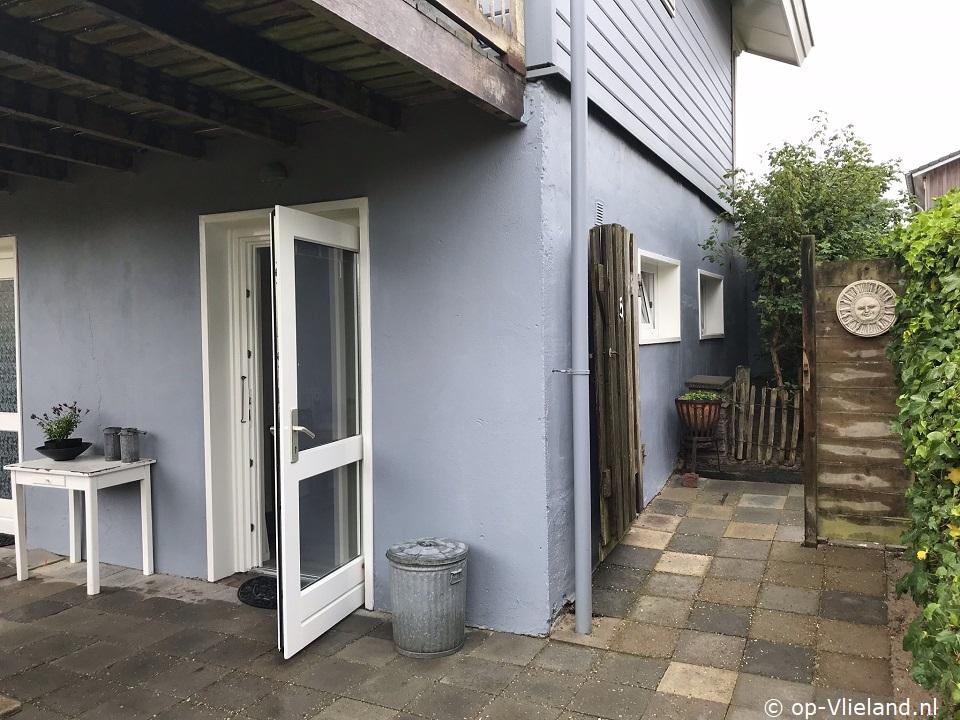 Klik hier voor meer informatie over Appartement Rosilee