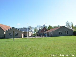 Klik hier voor meer informatie over Groepsruimte in Kloosterhiem Groep