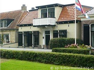 Klik hier voor meer informatie over Vakantiehuis Margaretha