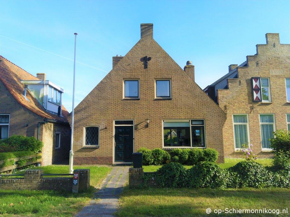 Klik hier voor meer informatie over Vakantiehuis Klein Zonneborg
