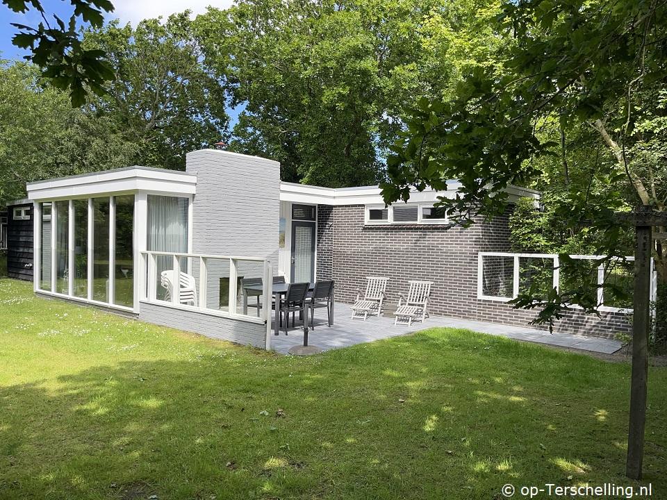Klik hier voor meer informatie over Vakantiehuis La Vie