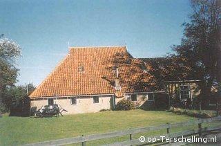 Klik hier voor meer informatie over Vakantiehuis Willemshoeve