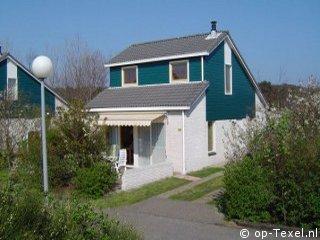 Klik hier voor meer informatie over Vakantiehuis Huisje 149